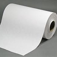 poly-coated-paper-boards-250x250.jpg